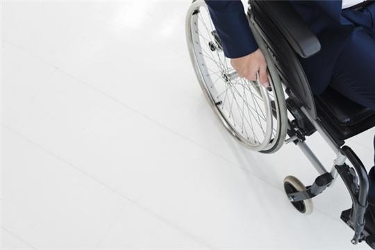 Минтруд в 1,5 раза увеличил обеспеченность граждан с инвалидностью средствами реабилитации