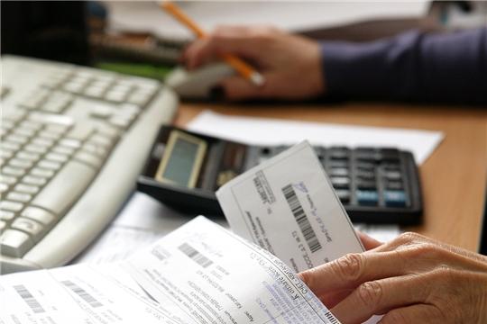 За 2 квартал 2020 года льготники получили компенсацию затрат на капремонт на сумму более 3 млн рублей
