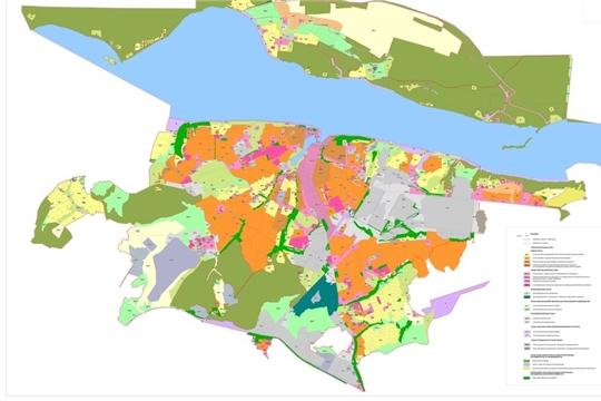 Депутаты сельского поселения проголосовали по проекту внесения изменений в Правила землепользования и застройки поселения в нарушение действующего законодательства