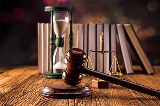 О работе  адвокатов на территории Чувашской Республики  в период  с 6 апреля 2020 года