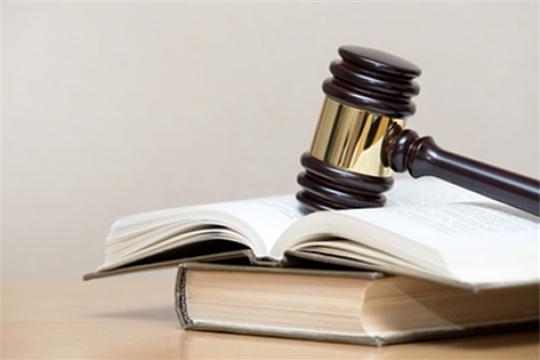 Государственная Дума Российской Федерации поддержала в третьем чтении проект федерального закона о повышении штрафов за нарушения воинского учета