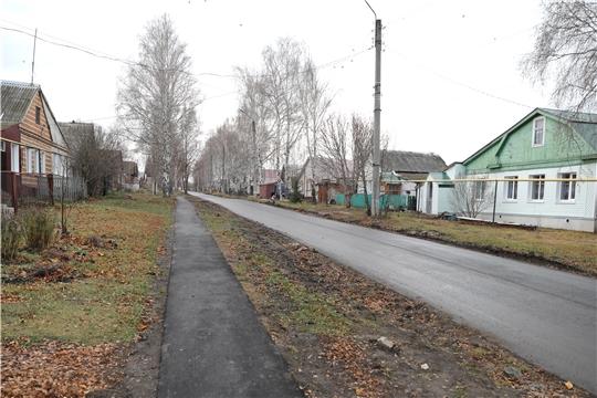 Олег Николаев снизил процентную ставку по льготной сельской ипотеке