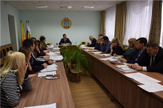 Приоритетная задача Советов профилактики - обеспечение общественной безопасности  в новогодние каникулы