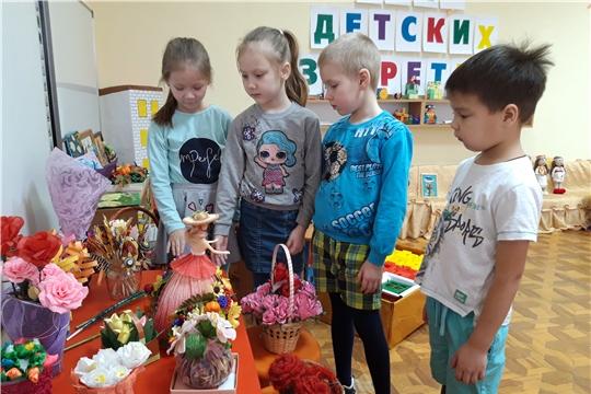 Сегодня – День детских изобретений: о тематических мероприятиях нашего города