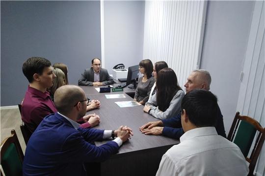 Подведены итоги заседания административной комиссии