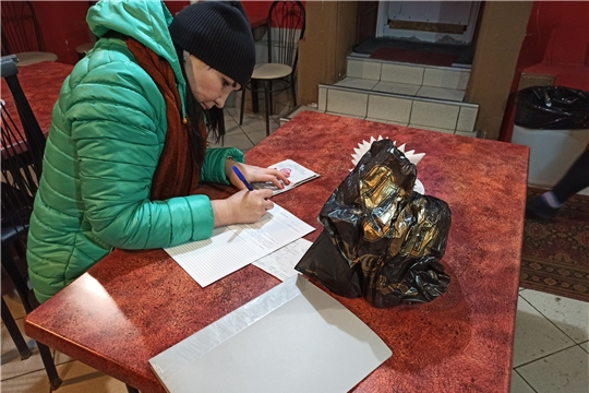 На территории Московского района г. Чебоксары проведен рейд на предмет незаконной реализации алкогольной продукции
