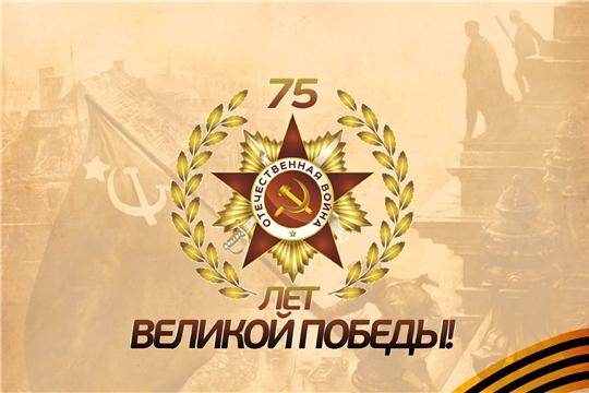 В Московском районе г. Чебоксары пройдет чемпионат по лазертагу среди молодежи допризывного возраста