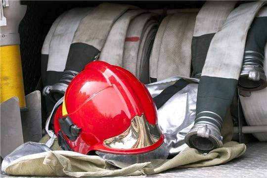 Не игнорируйте элементарные правила пожарной безопасности!