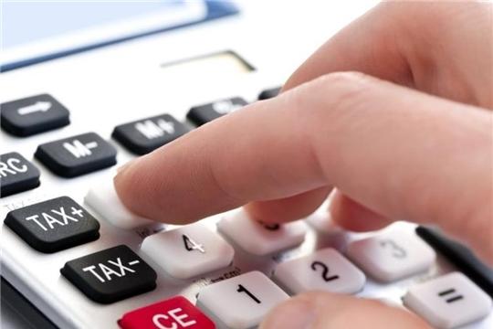 Сельские специалисты получили компенсацию на общую сумму свыше 54 тысяч рублей