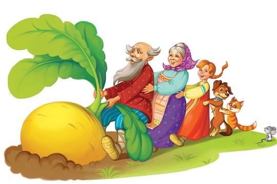 #ЧебоксарыПоДомам: подведены итоги онлайн-конкурса «Марафон сказок»