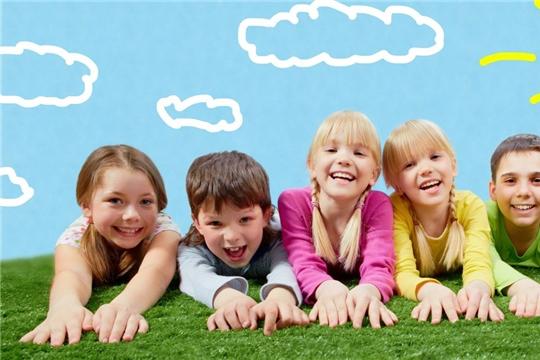 Успейте получить государственные выплаты на каждого ребенка в возрасте от 0 до 16 лет