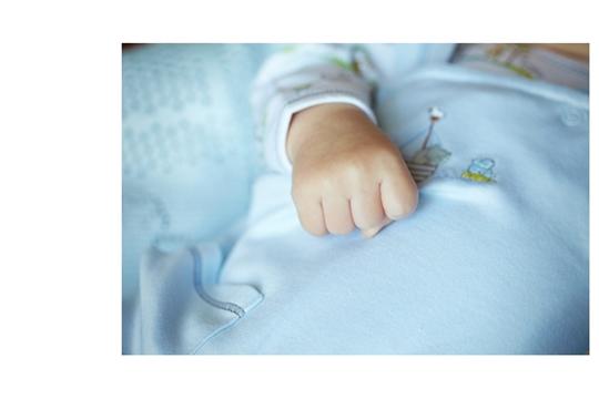 В текущем году зарегистрирован шестой ребенок, который родился вне медицинского учреждения