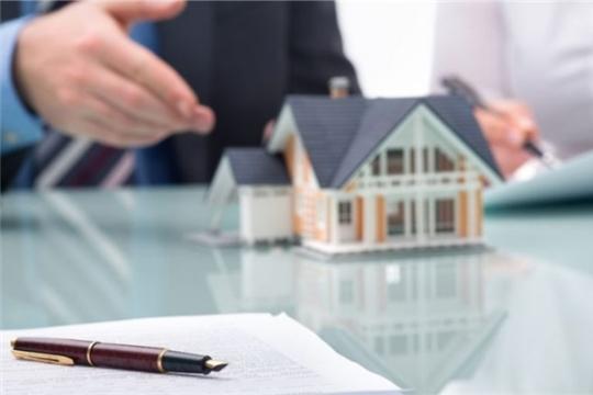 Из желающих получить государственный жилищный сертификат сформирован сводный список граждан