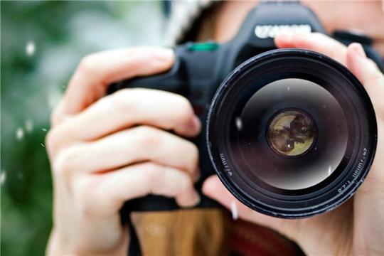 Объявлен конкурс фотографий в честь проведения Всероссийской переписи населения