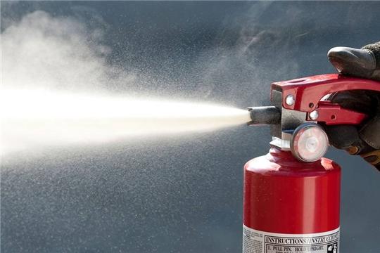 Соблюдать правила пожарной безопасности следует каждому