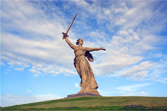 День в истории: 17 июля – начало Сталинградской битвы