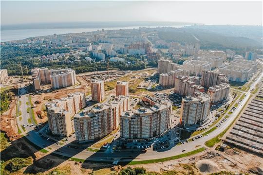 Новая дорога в Универститетском-2 будет введена в эксплуатацию до конца августа