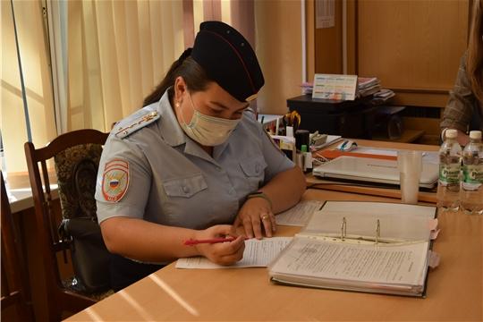 Готовность учреждений образования к новому учебному году проверяет специальная комиссия
