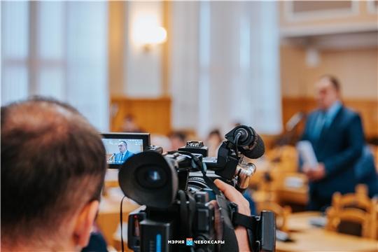 Алексей Ладыков: планы по благоустройству дворов нужно строить на годы вперед
