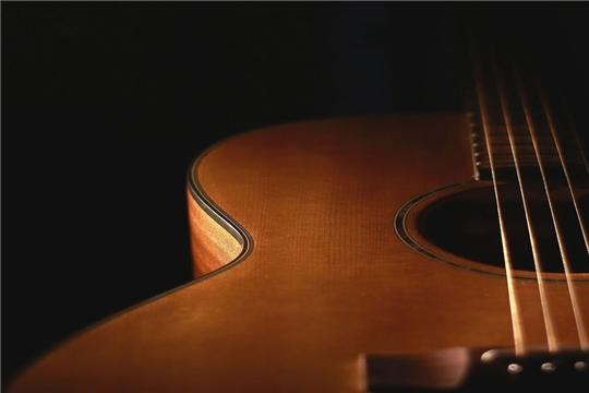 V Межрегиональный конкурс исполнителей на классической гитаре «Гитара многоликая» пройдет в Детской школе искусств