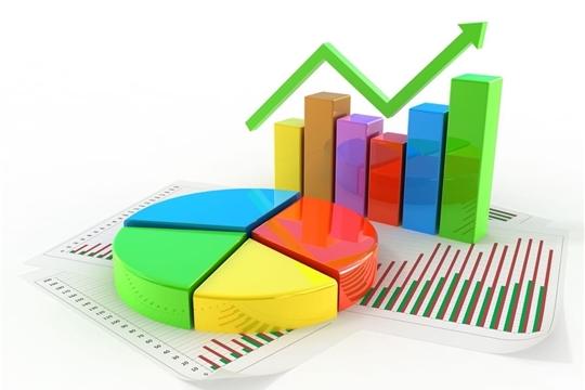 В 2019 году в Чувашии значительно выросла регистрация договоров долевого участия