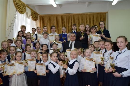 IV Всероссийский фестиваль – конкурс творческих коллективов «Услышать музыку»