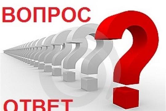 Управление Росреестра: как восстановить потерянный документ?