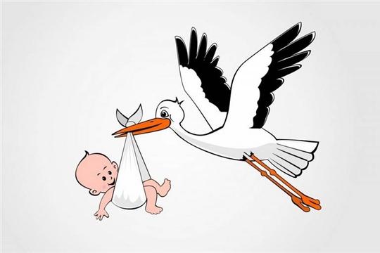 Рождение ребенка - самое чудесное событие в жизни человека.