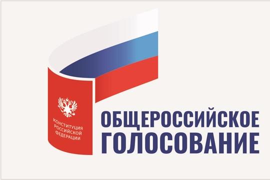 На территории города Новочебоксарска Чувашской Республики действуют 53 избирательных участка