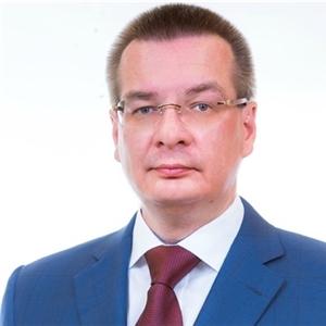 Семенов Павел Владимирович