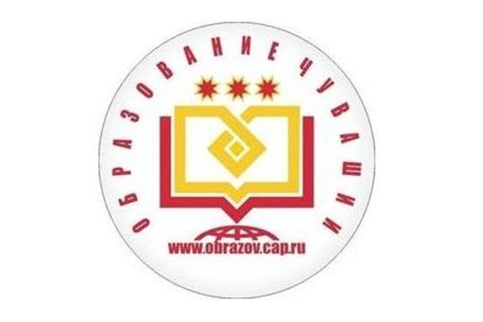 Колледжи и техникумы республики вошли в рейтинг ТОП-500 по Российской Федерации