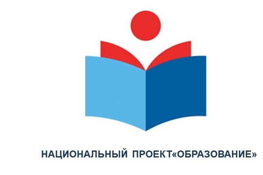 207,3 млн рублей будет инвестировано в 2020 году в систему профессионального образования Чувашии