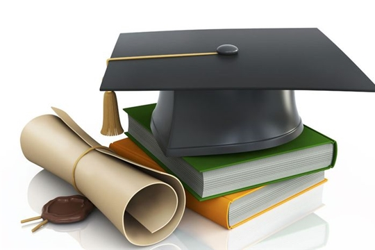 Завершился прием документов для участия вреспубликанском конкурсе «Аспирант года»