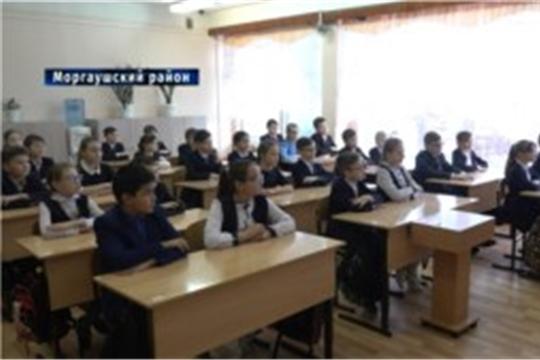 За классное руководство - плюс 5 тысяч рублей к зарплате, НТРК