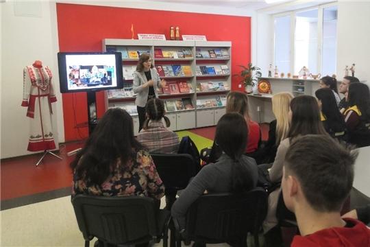 Более 120 человек приняли участие в мастер-классах Республиканской школы развития студенческого творчества