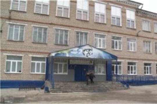 Ремонт 10 школы г. Чебоксары, Национальное ТВ