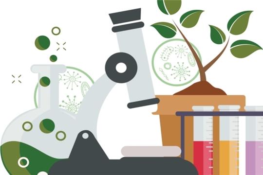 В Центре одаренных детей и молодежи «Эткер» завершилась дистанционная программа по олимпиадной биологии