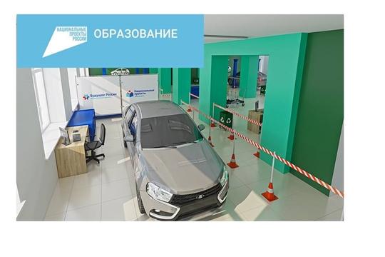 Четыре техникума и колледжа республики выиграли гранты на оснащение в 2021 году мастерских на общую сумму 97,1 млн. рублей