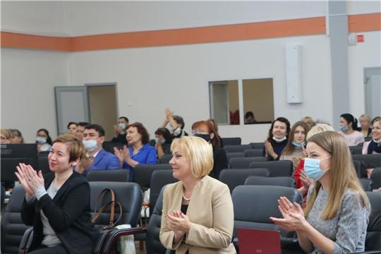Педагоги из разных регионов обсудили проблемы инклюзивного образования