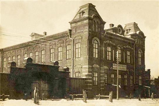 90-летию педагогического университета посвящается