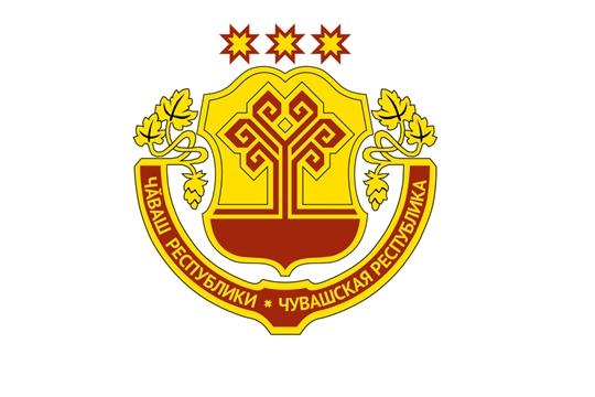 Инициативные и талантливые – в Молодежный кадровый резерв при Главе Чувашской Республики