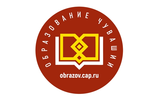 Онлайн-голосование в рамках конкурса по формированию состава Молодежного правительства Чувашской Республики