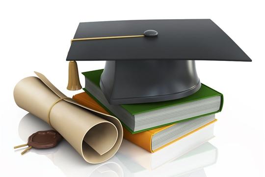 Объявлен республиканский конкурс «Аспирант года-2020»