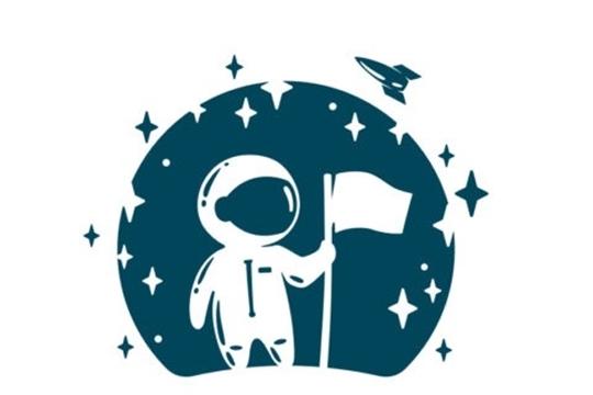 «Космические технологии» – на профильной интенсивной программе в Центре одаренных детей и молодежи «Эткер»