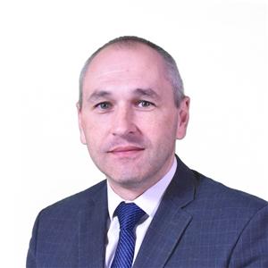 Жуков Николай Алексеевич