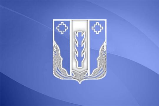 Вниманию жителей Порецкого района: с 20 февраля отправление пассажирской газели по муниципальным маршрутам осуществляется от диспетчерско-кассового пункта