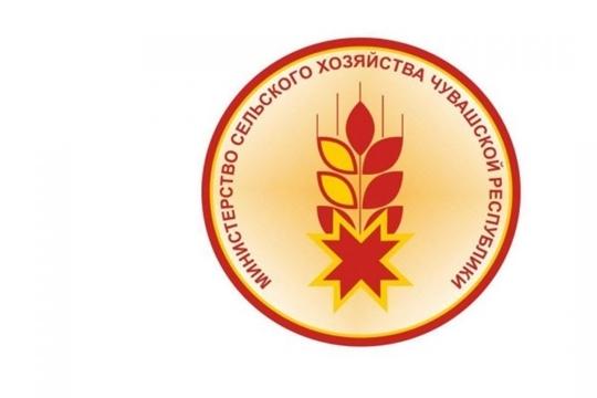 Конкурсный отбор на предоставление грантов фермерским хозяйствам будет объявлен в марте