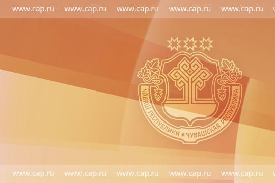Врио Главы Чувашии Олег Николаев поздравляет с Днем защитника Отечества