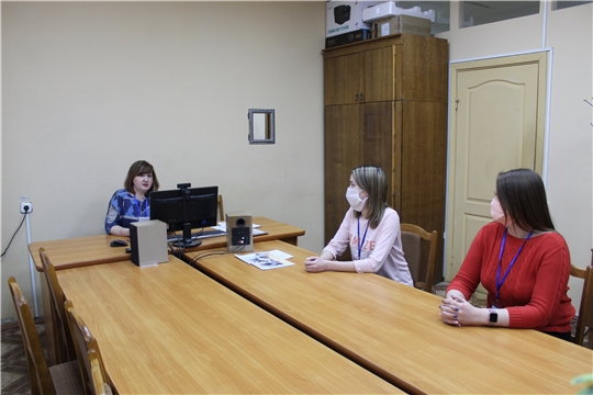 Состоялись публичные слушания по исполнению бюджета Шумерлинского района за 2019 год
