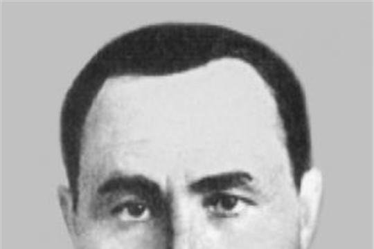 """""""Лица памяти"""": библиотека открывает серию рассказов об участниках Великой Отечественной войны"""